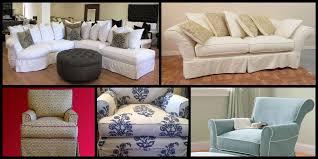custom slipcovers for sofas custom slipcovers los angeles sofas chairs