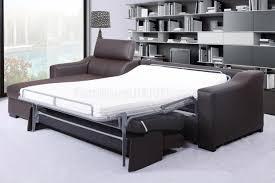 Thomasville Ashby Sofa by Lazy Boy Sleeper Sofa Parts Centerfieldbar Com