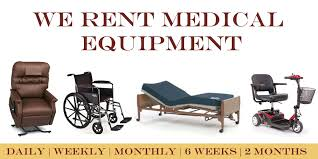 Medical Chair Rental Independently Yours Medical Supplies
