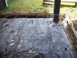 Images Of Concrete Patios Designing And Building Custom Concrete Patios And Patio Covers For
