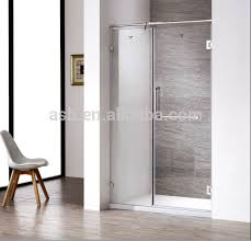 japanese shower japanese style shower japanese style shower suppliers and