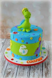 dinosaur cakes dinosaur cake cool cake jenisemay house magazine ideas