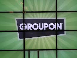 groupon growth lures rivals regulators financial post