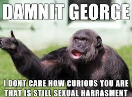 Funny Random Memes - random collection of funny memes 18 photos bajiroo com