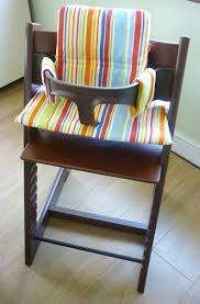 stokke tripp trapp chair rolling with marbles