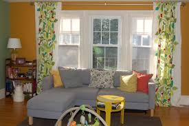 Rug For Living Room by Floors U0026 Rugs Wonderfull 4x6 Rugs For Modern Living Room Decor