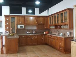 kitchen cabinet photos of beautiful kitchen cabinets home