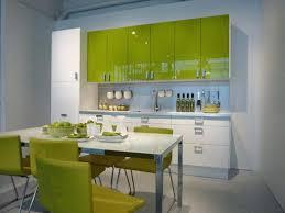 peinture verte cuisine cuisine verte et blanche exceptional cuisine 2 top 5 cuisine blanche