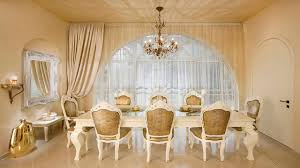 Dining Room Designs by Dining Room Furniture Design Ideas Youtube