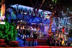 christmas light displays for sale best streets in brisbane for christmas lights displays brisbane