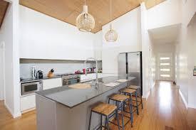 living green designer homes builders of lower carbon emissions