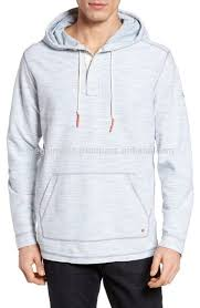 latest design sweatshirt latest design sweatshirt suppliers and