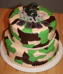 camoflauge cake camouflage cake cake pictures cake and birthday cakes
