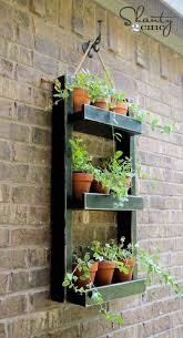 28 adorable diy hanging planter ideas to beautify your home
