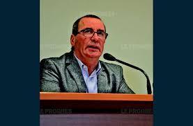 chambre d agriculture rhone economie gérard bazin nouveau président de la chambre d