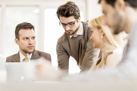 top 10 employee selection mistakes and solutions the l group