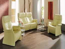living room small sofas for small living rooms best of sofa for