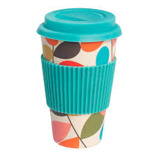 Travel Mug Best Travel Mugs Good Housekeeping Reviews Good Housekeeping
