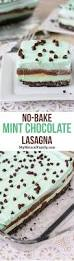 Best 25 Pudding Cups Ideas On Pinterest Dirt Pudding Cups Oreo by Best 25 Chocolate Lasagna Dessert Ideas On Pinterest Oreo