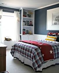 union jack headboard love the idea of using painted peg board for