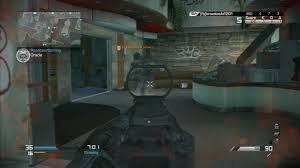 call of duty ghosts apk pc players using third software in call of duty ghosts