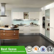 Kitchen Cabinet Solid Surface China Masterpiece Modern Restaurant Solid Surface Glass For