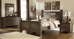 full bedroom sets cheap bedroom full size bedroom furniture sets new attractive girls full
