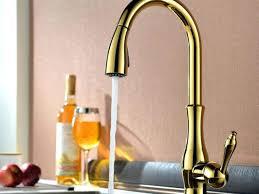 watersense kitchen faucet faucet price 49995 kohler watersense kitchen faucets watersense