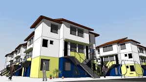 homestyler people visiting formit social houses autodesk formit