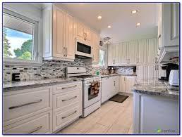 free used kitchen cabinets ottawa cabinet home furniture ideas