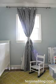 Ruffle Bottom Blackout Panel by 25 Unique Diy Blackout Curtains Ideas On Pinterest Sewing