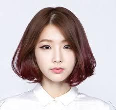 model sanggul rambut pendek model sanggul rambut pendek 2016 with 28 more ideas