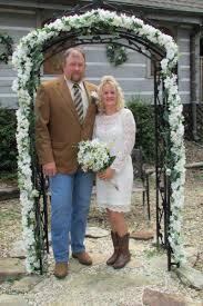 a light of love wedding chapel a light of love wedding chapel weddings