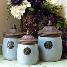 purple kitchen canister sets purple kitchen canisters canister sets ceramic modern modest