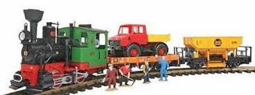g scale trains g scale sets g scale model trains trainz