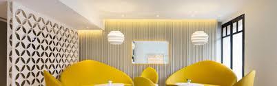 Kid Chat Rooms Under 12 by Holiday Inn Paris Gare De L U0027est Hotel By Ihg
