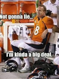 Memes De Los Broncos - pin de ginger snap en i bleed orange blue pinterest motivación