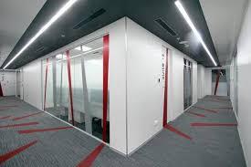 Aaa Business Interiors Rajapushpa Business Centre Sticking To Basics The Hindu