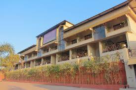hotel suman raj mahabaleshwar three star hotel