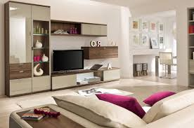 how to decorate with beige bold colors room and living rooms