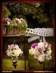 Wedding Venues In Knoxville Tn Knoxville Wedding Venue The Bleak House 2014 Open House