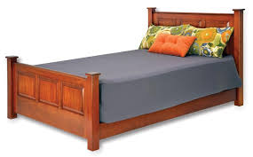 Bed Headboards And Footboards Adjustable Electric Bed Wooden Bed Headboards