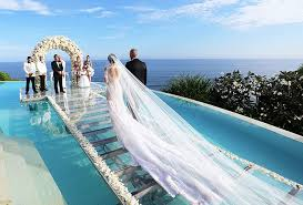 wedding locations 7 of the dreamiest wedding locations in bali