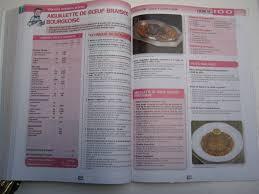 edition bpi cuisine gaston clément de raadsman in de kookkunst michel maincent morel