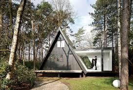 a frame style house plans a frame home builders history of a frame homes house plans and