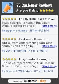 Basement Waterproofing Methods by Tried And Tested Methods For Effective Basement Waterproofing In Nj