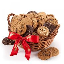 cookie basket delivery top 103 best home made gift basket images on gifts gift