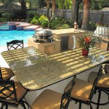 Topgrill Patio Furniture by Evo Outdoor Kitchen Gallery Outdoorlux