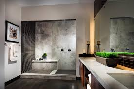 interior design your own home interior design trends 2017 edgy and on point toll talks toll