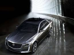 2014 cadillac cts gas mileage the sound and the fury engineers tune 2014 cadillac cts for both